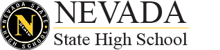 Nevada State High School