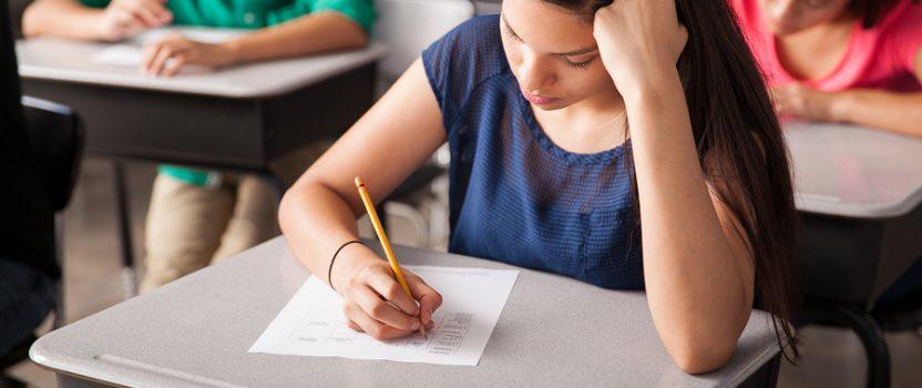 Best Las Vegas High School: 10 Reasons to Attend a High School College Program