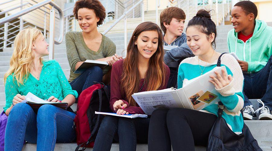 Five Benefits of Transferring High School Mid-Year in Las Vegas