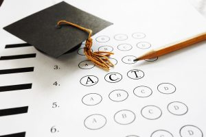 Best High School in Henderson Shares Tips on How to Prepare for the ACT Exam