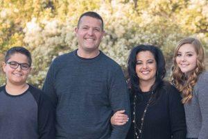Staff Member Spotlight: Mark Schumm, Executive Director