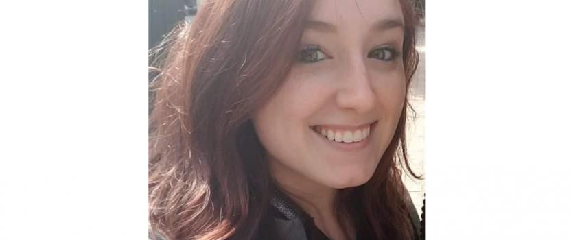 Staff Member Spotlight: Janet Chaffin, Data and Accountability Coordinator