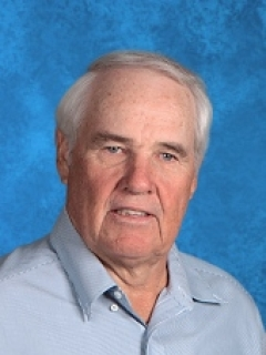 NSHS Counselor-Del Sagers