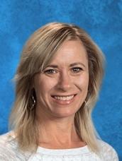 NSHS Clerk – Laurie Nanni