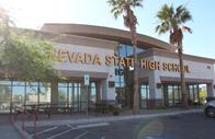 Charter Schools in Henderson