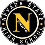 Nevada State High School