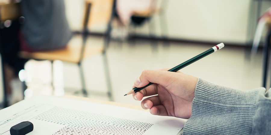 Charter School in Reno Shares Exam Taking Tips - Nevada ...